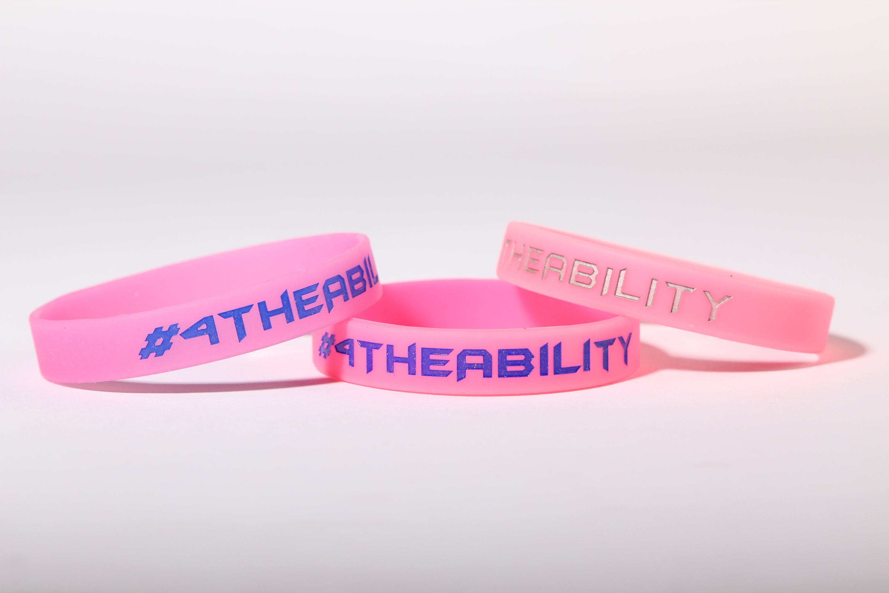 Why You Should Support #4TheAbility