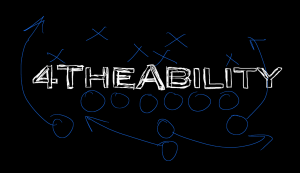 4theability sign