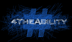 4theability sign 2
