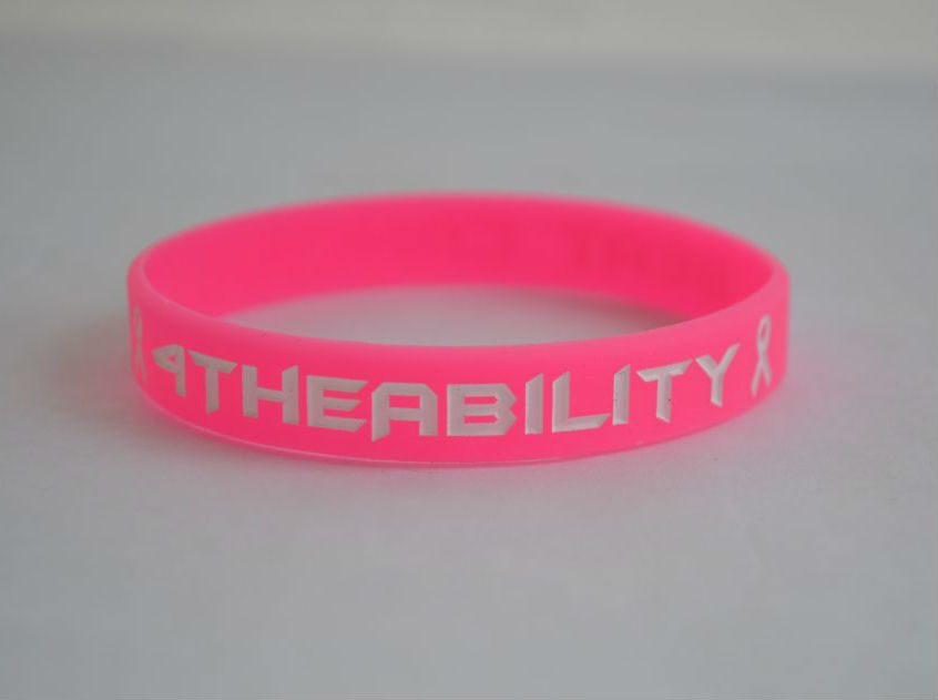 4theability BC band
