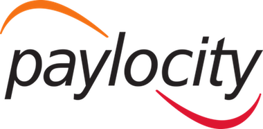 paylocity-logo-color copy